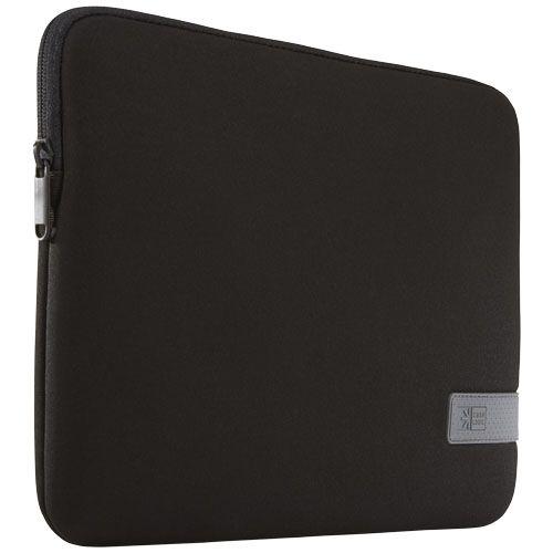 """Case Logic Reflect 13"""" laptop sleeve"""