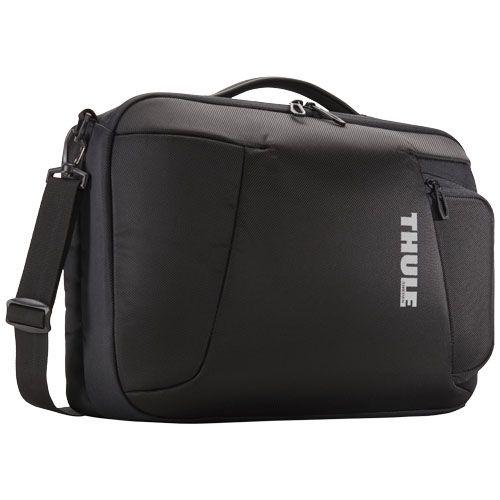 """Accent-laukku kannettavalle tietokoneelle, 15,6"""""""