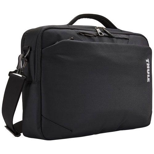 """Subterra-laukku kannettavalle tietokoneelle, 15,6"""""""