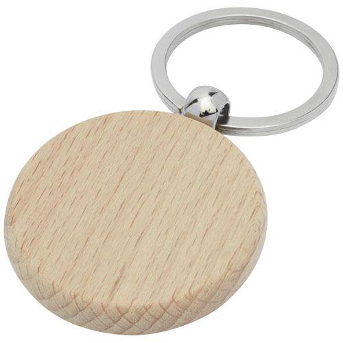 Giovanni-avaimenperä, pyöreä, pyökkipuuta