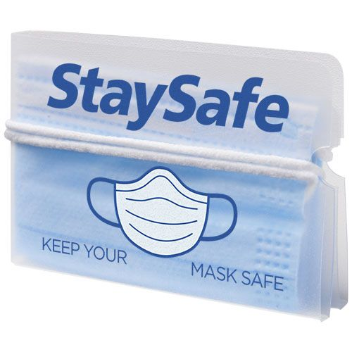 Porte-masques Madden pliable