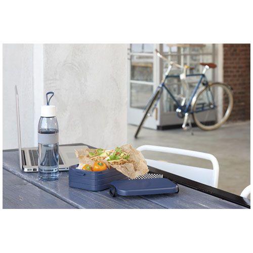 Boîte à déjeuner Take-a-break