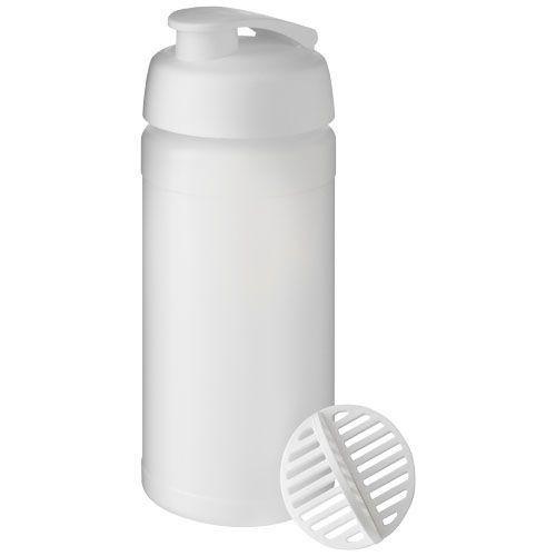 Baseline Plus 500 ml -sekoituspullo