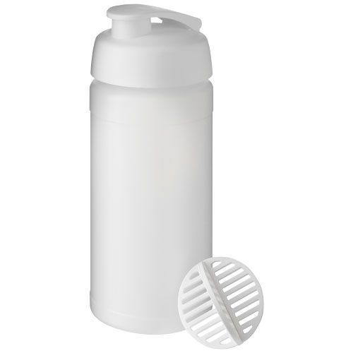 Bouteille shaker Baseline Plus 500ml