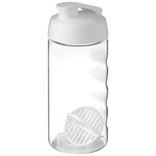 H2O Active Bop 500 ml -sekoituspullo