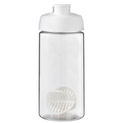 Bouteille shaker H2O Active Bop 500ml