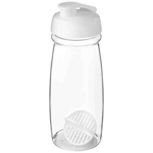 Bouteille shaker H2O Active Pulse 600 ml