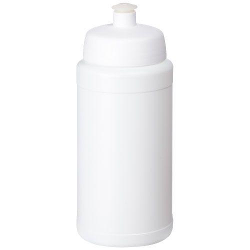 Baseline® Plus Pure 500 ml pullo urheilukorkilla