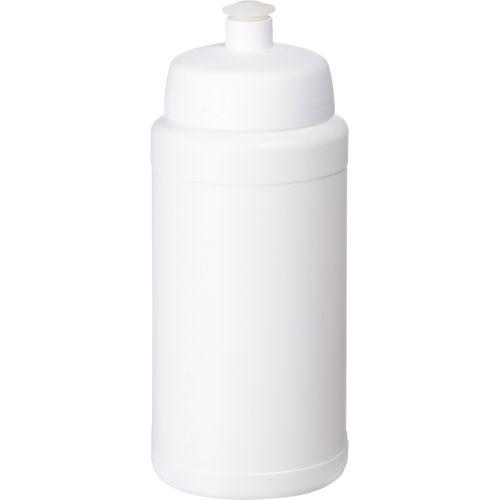 Bouteille Baseline® Plus Pure de500 ml avec couvercle sport