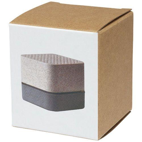 Aira Bluetooth® -kaiutin, vehnänolkea