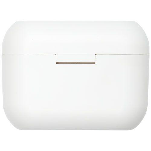 Braavos 2  Langattomat True Wireless -nappikuulokkeet
