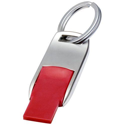 Clé USB Flip