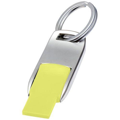 Flip USB