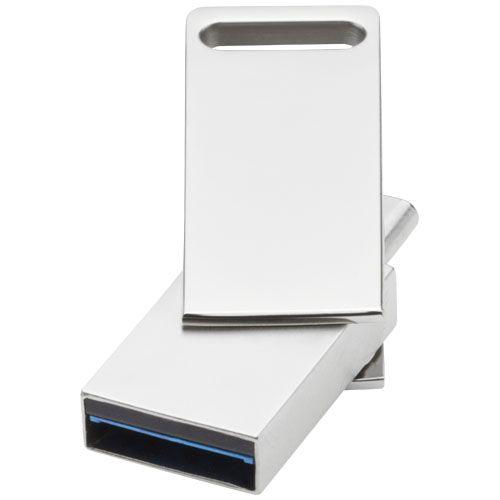 Clé USB 3.0 type C
