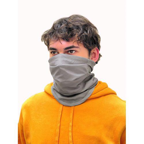 Masque tour de cou - Hiver