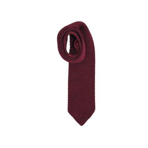 Cravate - Tricot
