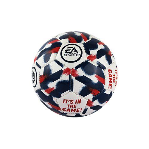Mini ballon de foot
