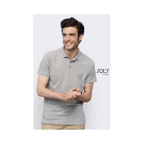 POLO HOMME SPRING II