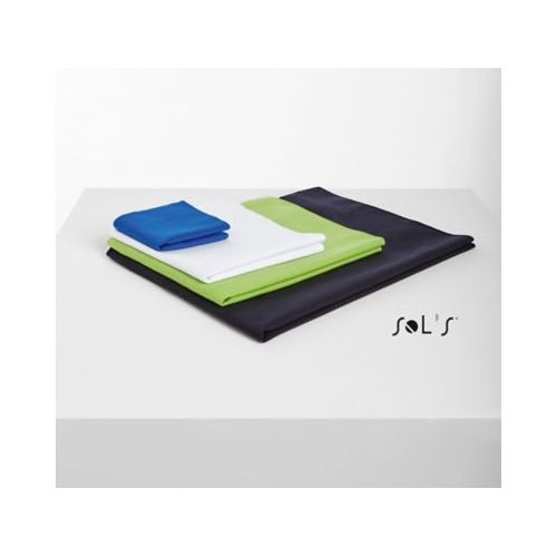 MICROFIBRE TOWEL ATOLL 100