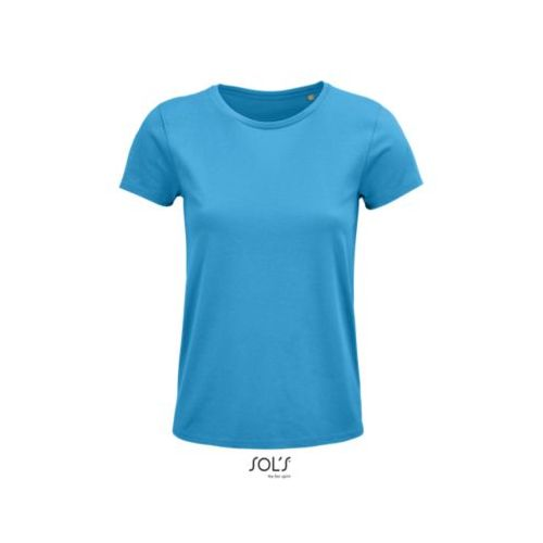 Tee - Shirt