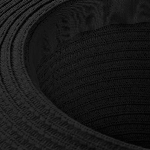 CHAPEAU D'ÉTÉ À BORD LARGE MARBELLA par EG Diffusion 07210 BAIX Objets publicitaires et Cadeaux d'affaires Textile, PLV, Goodies, vêtement de travail, objets éco et durables , stylos , USB, multimédia