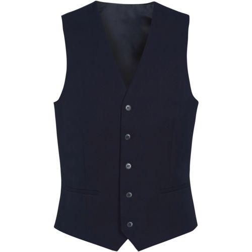 Mercury Men's Waistcoat
