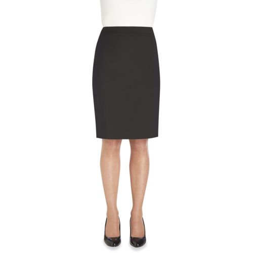 Numana Skirt