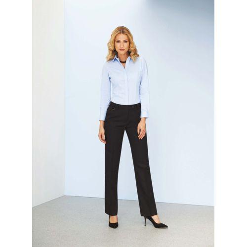Venus Ladies' Trousers