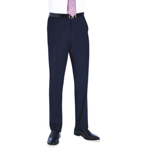 Avalino Men's Trousers