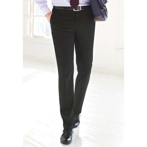 Phoenix Men's trousers