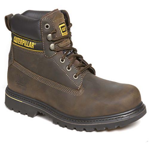 """Chaussures de sécurité """"Holton"""" 6760 PUB EVENTS   Virton"""