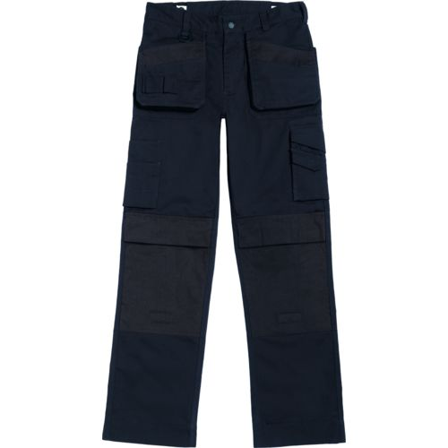 Performance Pro Trousers
