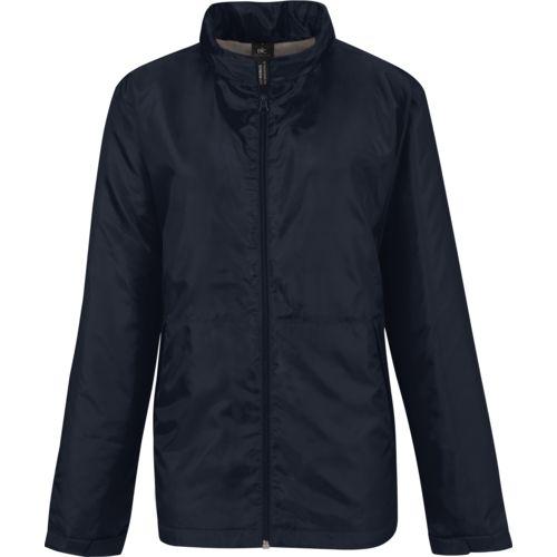 Multi-Active Ladies' jacket