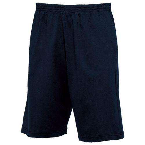 Move Shorts