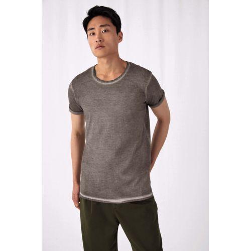 Men's Dnm Plug In T-shirt