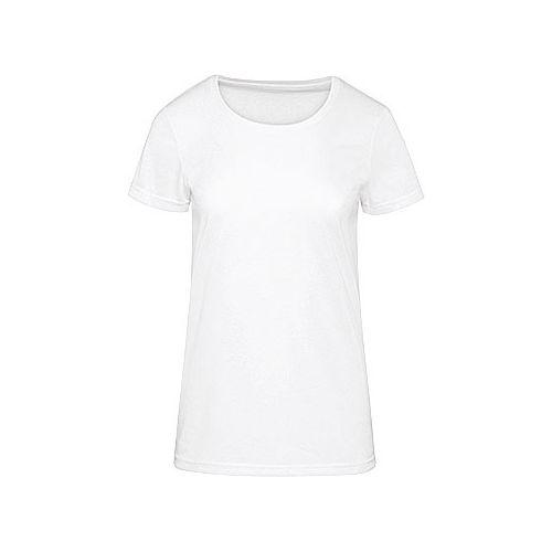 T-shirt Sublimation Femme