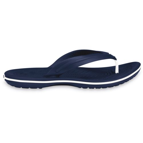Tongs Crocs™ Crocband™