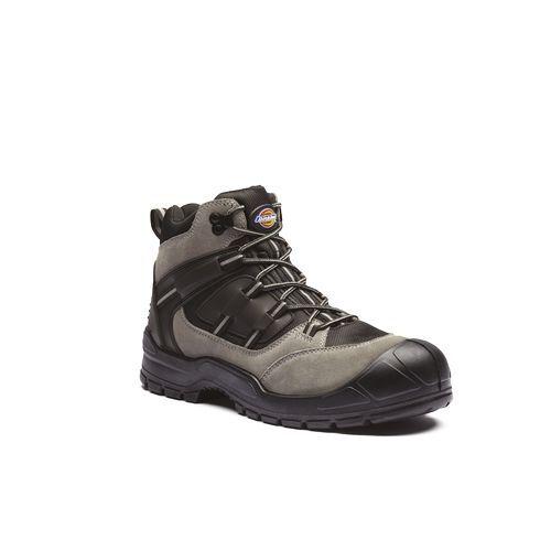 Chaussures montantes de sécurité Everyday 6760 PUB EVENTS   Virton