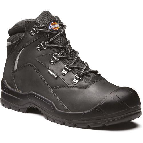 """Chaussures de sécurité """"Davant"""""""