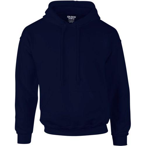 Dryblend Hooded Sweatshirt®