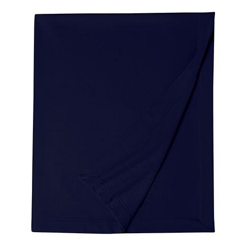 Dryblend® Fleece Blanket ADLANTIC IE SALES LTD WICKLOW A98 D282