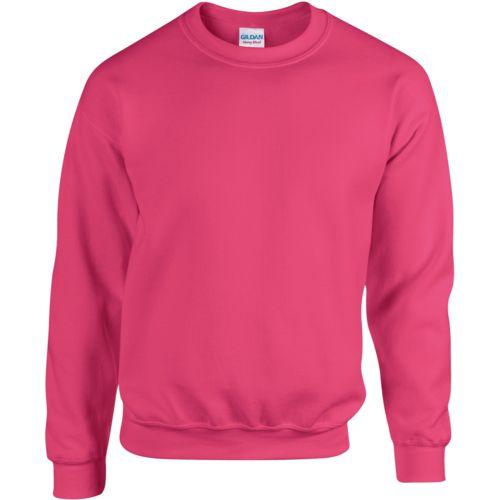 Heavy Blend™ Crew Neck Sweatshirt
