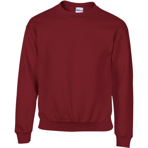 Kids' Heavy Blend™ Crew neck Sweatshirt