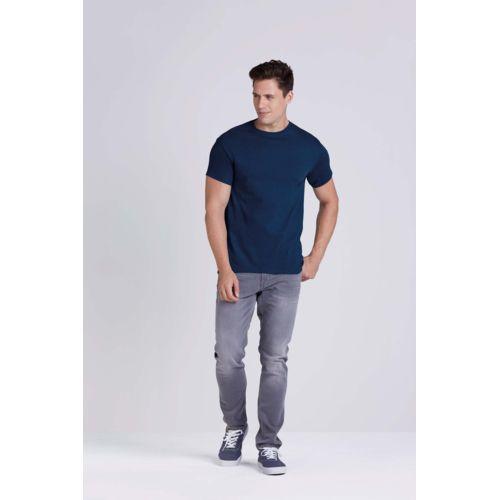 Ultra Cotton™ Short-Sleeved T-shirt