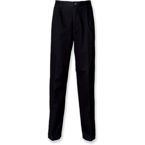Men's 65/35 Chino Trousers
