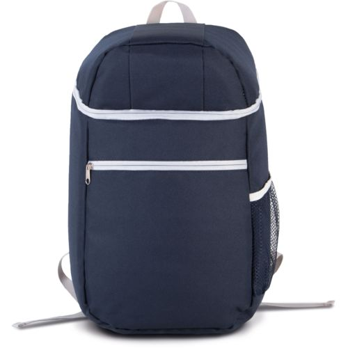 Sac isotherme - taille moyenne