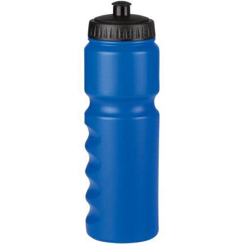 Sports bottle - 500ml