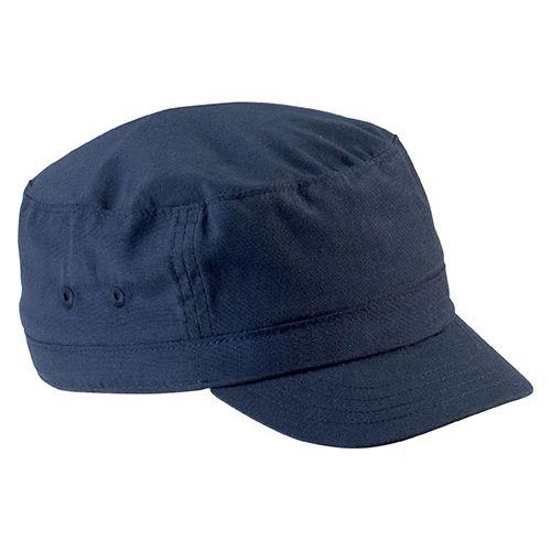Kids' Cuban-style cap