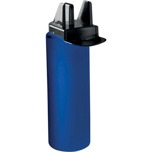 Team sports bottle - 1000 ml