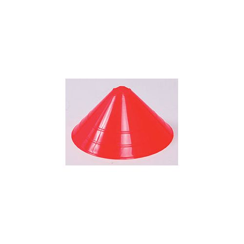 Space Marker Cone